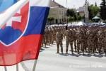 Ilustračná fotografia. Zdroj: www.personal.mil.sk