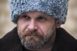 Alexej Mozgovoj. Zdroj: www.rbk.ru