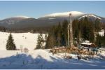 Prieskumný vrt spoločnosti Alpine Oil & Gas s.r.o. Zdroj: www.discoverygeo.com