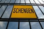 Názov: Schengen Zdroj: www.dw.de