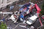 Výsledky teroristického útoku v Londýne. Zdroj: www.mpac.org