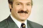 Alexander Lukašenko. Zdroj: www.nndb.com