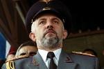 Aslan Maschadov. Zdroj: www.znaimo.com.ua