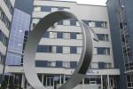 Sídlo spoločnosti Beltransgaz. Zdroj: n-europe.eu