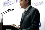 Bulharský prezident Georgi Parvanov. Zdroj: www.president.bg