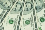 Ekonomická kríza priniesla oslabenie pozície amerického dolára. Zdroj: http://news.holidayhypermarket.co.uk