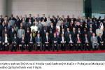 Rokovanie ministrov zahraničných vecí Hnutia nezúčastnených krajín v Putrajava (Malajzia) 30. 5. 2006. Zdroj: Ministerstvo zahraničných vecí Filipín.