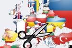 Ilustračný obrázok. Zdroj grafickej predlohy: www.one-europe.info