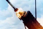 Protiraketový systém Patriot. Zdroj: www.nato.int