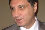 Abcházsky minister zahraničných vecí Sergej Šamba. Zdroj: www.yuga.ru