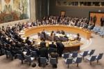Jednou z priorít Slovenska v Bezpečnostnej rade OSN bola reforma bezpečnostného sektora. Zdroj: http://www.wordpress.com