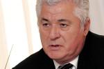 Moldavský prezident Vladimír Voronin. Zdroj: http://www.postimes.ee