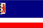 Zástava Podkarpatskej Rusi. Zdroj: www.pudkarpatskarus.eu