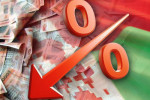 Hospodárska kríza v Bielorusku – aktuálne trendy a perspektívy. Zdroj: belaruspartisan.org