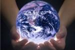Ilustračný obrázok. Svetový poriadok. Zdroj: www.floridaenergy.ufl.edu