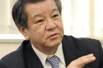 Mitsuhiro Kimura. Zdroj: amazonaws.com