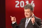 Petro Porošenko. Zdroj: biz.liga.net