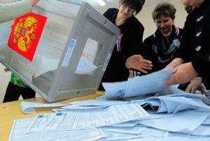Voľby do Štátnej dumy Ruskej federácie v roku 2016. Zdroj 2016-god.com