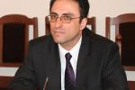 Fuad Ismayilov