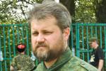 Alexander Kravčenko