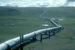 Plynovodné potrubie. Zdroj: http://international.ibox.bg