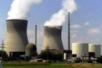 Spolupráca v jadrovej energetike nadobúda politické dimenzie. Zdroj: http://worldwide-energy.net