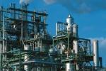 Zariadenia spoločnosti Surgutneftegas. Zdroj: www.ikd.ru