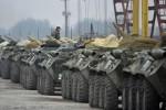 Ilustračný obrázok. Zdroj: www.obozrevatel.ua