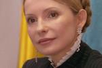 Julia Tymošenková - kandidátka na premiérku Ukrajiny. Zdroj: Ľvivskij forum